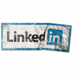 [2 Ideas Clave] Marketing Linkedin: Como Atraer Clientes en Linkedin