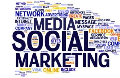 Como Crecer en las Redes Sociales - Consejos de Social Media