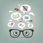 Ideas para Redes Sociales: Comunicacion Visual en Internet