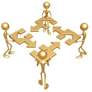 Reglas de oro del SEO - Como mejorar el SEO de una pagina web