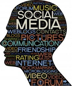 Metricas en Redes Sociales - Como Utilizar las Redes Sociales para Vender