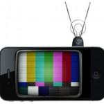 Cuando la TV se Vuelve Social… Television y Redes Sociales