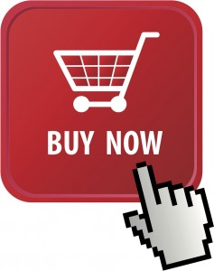 Curso de E-Commerce - Curso pasa e commerce
