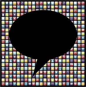 Como hacer Campañas en Redes Sociales - El Poder del Video Marketing