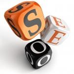 Posicionamiento Web en Buscadores: Las 2 Claves del SEO