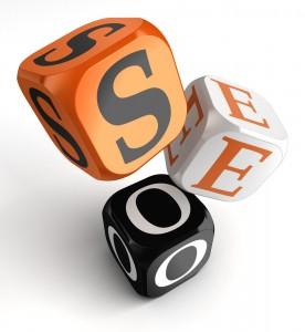 Claves para SEO - Claves de Posicionamiento SEO