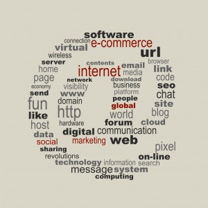 Fundamentos de Marketing Online
