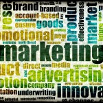 Marketing en Internet: La Nueva Era del Marketing Online