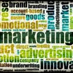 Marketing en Internet: La Nueva Era del Marketing Online