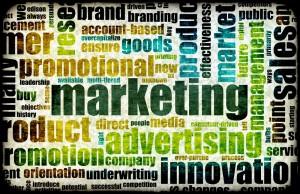 Nueva Era del Marketing Online