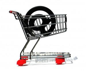 Como Lanzar una Tienda Online