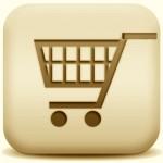 Como aumentar las conversiones radicalmente en el carrito de compra con el Marketing ROI