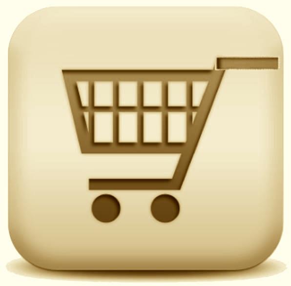 Marketing roi como aumentar las conversiones radicalmente for Compra de vajillas online