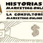 Como Vender con Video Marketing