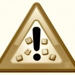 Redes Sociales para Pymes: Los 5 Errores más Comunes