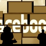 Curiosidades Facebook: Lo que Facebook sabe de Ti