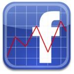 Las 7 Estadisticas de Facebook que cambiarán tus resultados
