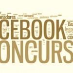 Como hacer un concurso en Facebook