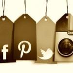 Novedades para Tiendas Online que no puedes perderte – Social Commerce