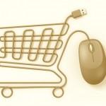 Cómo hacer Diseño de Tiendas Online que Venden