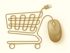 Diseños de Tiendas Online que venden