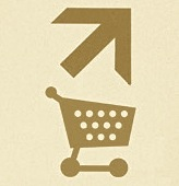 Estrategias de Trafico para Tiendas Online