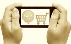 Lanzar una tienda online para moviles