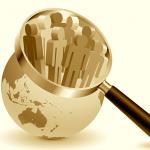 [Especial Tiendas Online] Como crear una base de datos de clientes