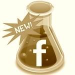 Campañas en Facebook que funcionan – Datos de investigación que no te han revelado