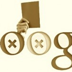 ¿Penalizado por Google? Pasos para salir del Infierno