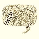 Las 3 Tendencias de Marketing de Contenido para el 2014 – Lo que dice la ciencia