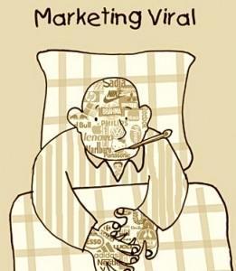 Campañas virales de exito