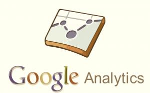 Lo mas nuevo en Google Analytics