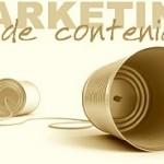 Tendencias Marketing de Contenido 2014 – Lo que dice la Ciencia