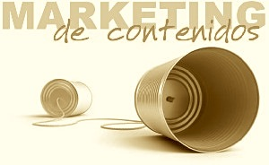 Tendencias Marketing de Contenido