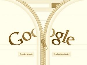 como funciona el ranking de Google