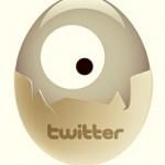 Últimas novedades Twitter: Tailored Audiences – Descubre los primeros resultados