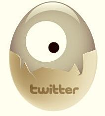 Lo mas nuevo de Twitter