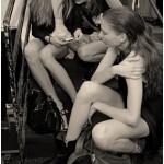 Tendencias en Redes Sociales: Aunque no sigas la moda, no las puedes obviar