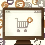 Como optimizar fichas de productos en tu Tienda Online