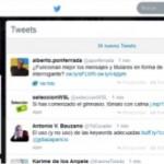 Estrategias en Redes Sociales: Los Últimos 10 cambios en Redes Sociales