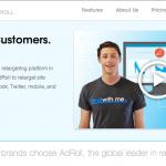 Los 4 Elementos Clave que te darán más conversiones con tu Landing Page marketing