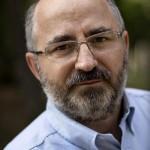Vicente Nadal opiniones Rebeldes Marketing Online