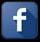 Rebeldes facebook