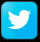 Rebeldes twitter