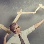 Herramientas para optimizar tu estrategia de Facebook Marketing