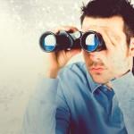 Herramientas SEO imprescindibles para tu negocio