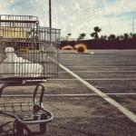 [Ecommerce] Reduce la tasa de abandono en el carrito de la compra con 26 soluciones