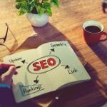 [SEO] 10 formas de averiguar si tu web tiene un buen posicionamiento en Google