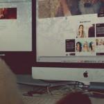 [Ecommerce] Descubre si Magento es tu plataforma de Tienda Online